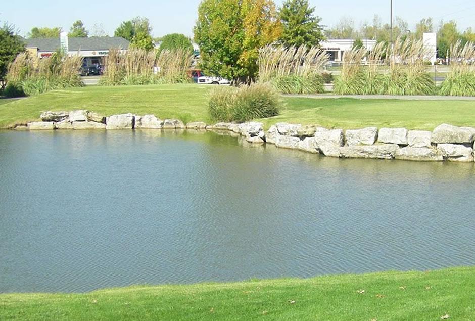 mid-rivers-golf-club | Dormie Capital Partners